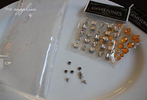 brazaletes-transparentes-con-piedras-1