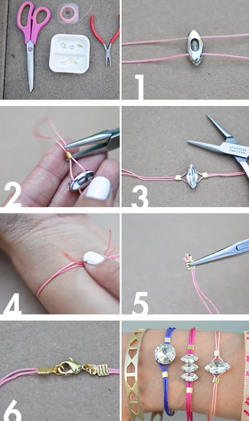 hacer-pulseras-de-hilo-y-abalorios-1
