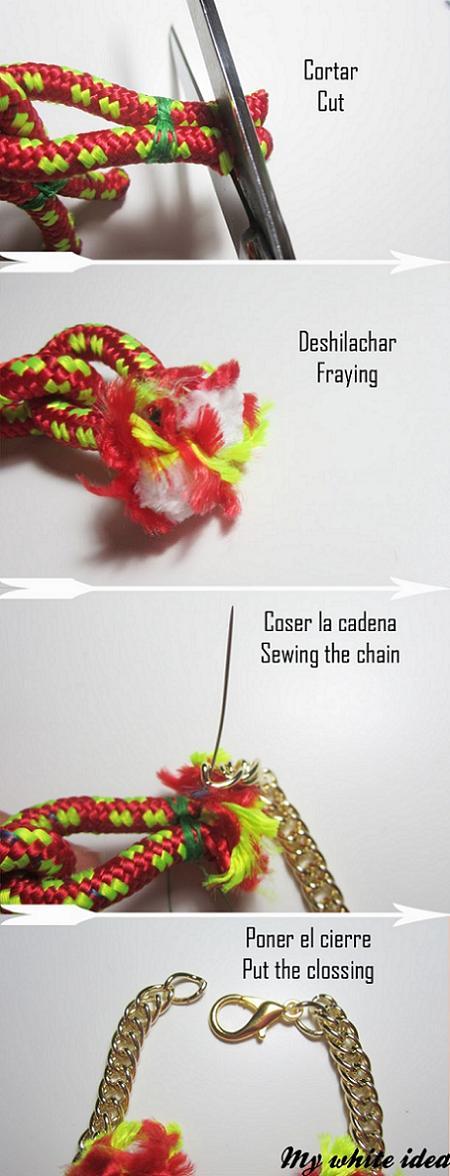 como-hacer-pulseras-de-cordones-y-eslabones-2