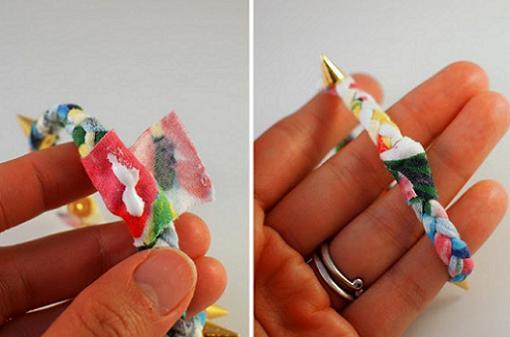 hacer-pulseras-de-tela-personalizadas-4