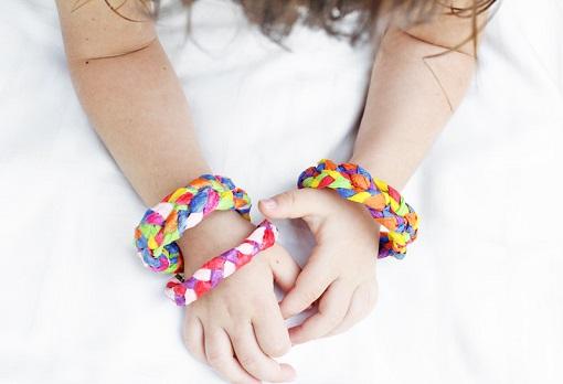 cómo hacer pulseras | facilisimo.com