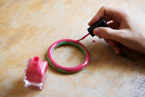 pulseras originales y f ciles de hacer pulserasdiy